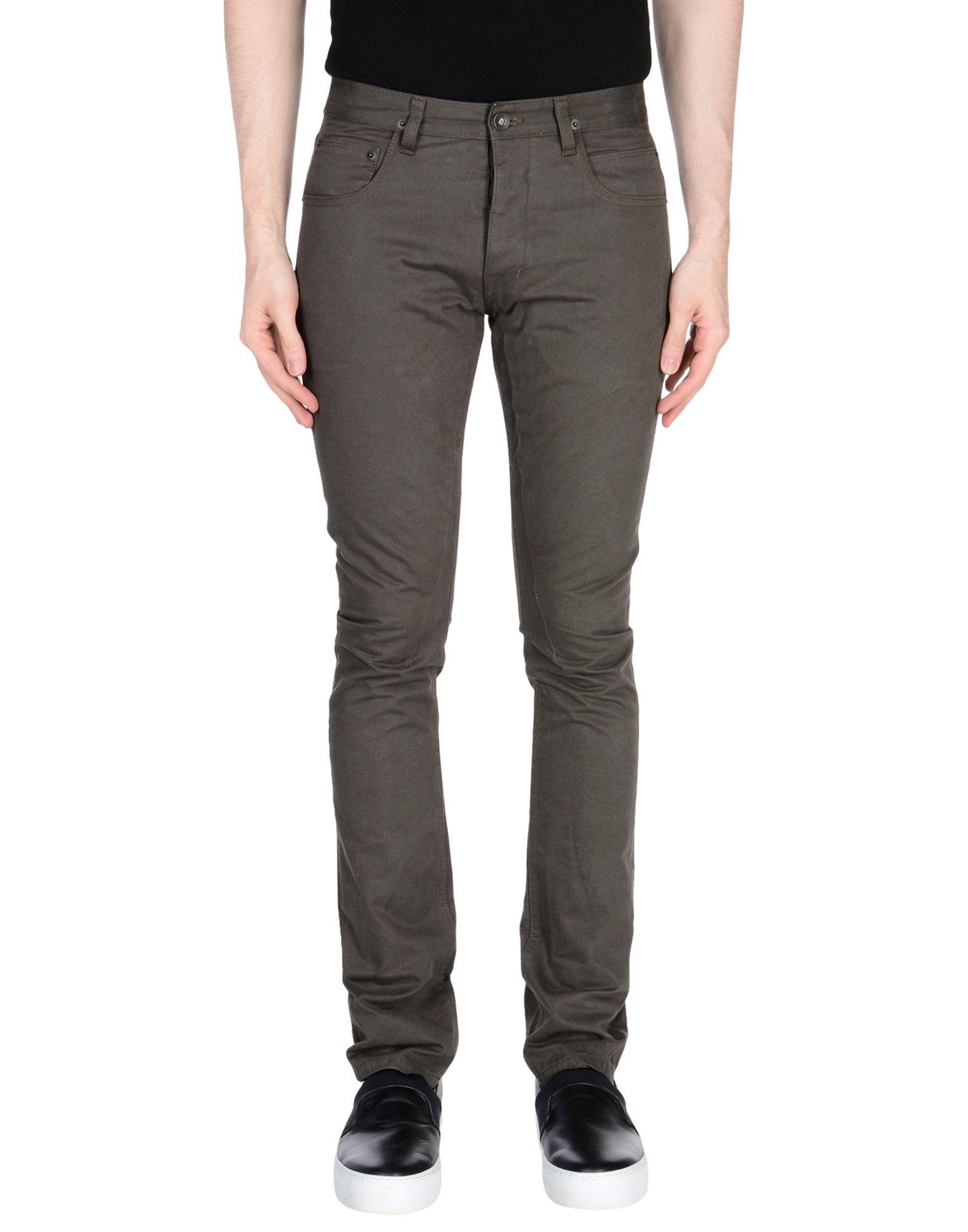 Pantalone Drkshdw By Rick Owens Uomo - Acquista online su