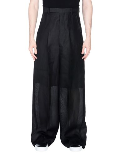 Rick Owens Pantalon gratis frakt virkelig billig pris engros rabatt 2014 nyeste billig 100% original RU6Ho233fa