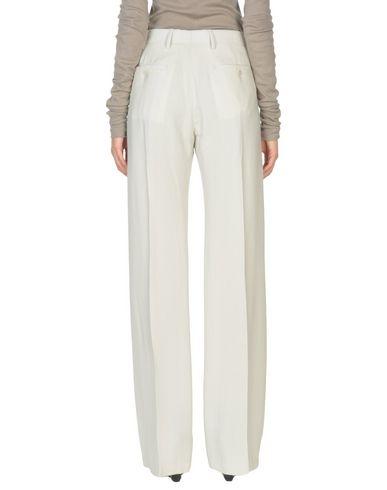 rabatt med paypal 100% opprinnelige Rick Owens Pantalon virkelig for salg ghY11jfFb