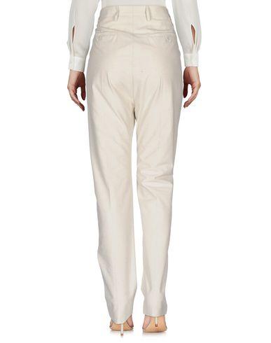 alle årstider tilgjengelige kjøpe billig opprinnelige Rick Owens Pantalon se billig pris salg Inexpensive JRyauir