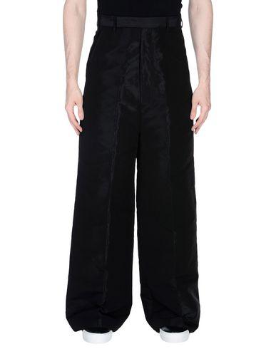 Rick Owens Pantalon salg stort salg fbc5FDzt2G