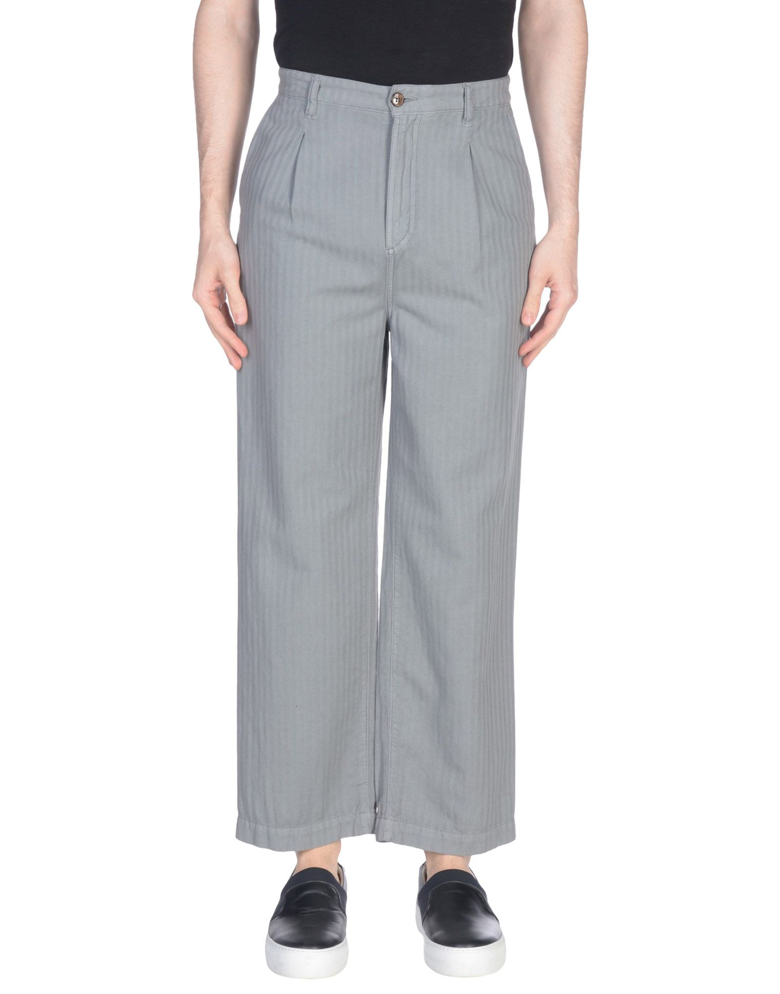 Pantalone True Nyc. Donna - Acquista online su
