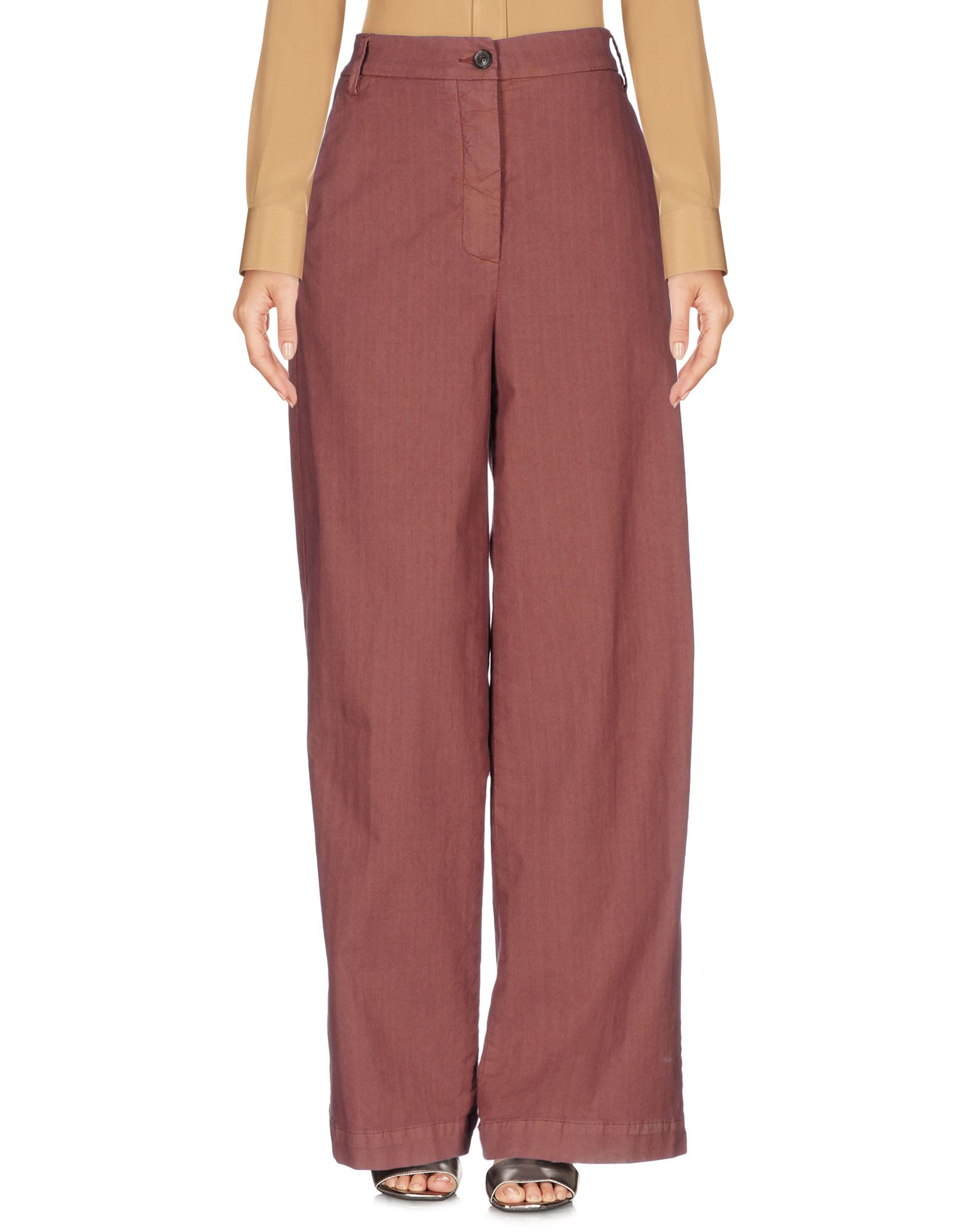 Pantalone True Nyc. damen - 13137600Q