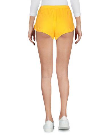 Shorts VERDISSIMA VERDISSIMA VERDISSIMA Shorts qw6gHxt0