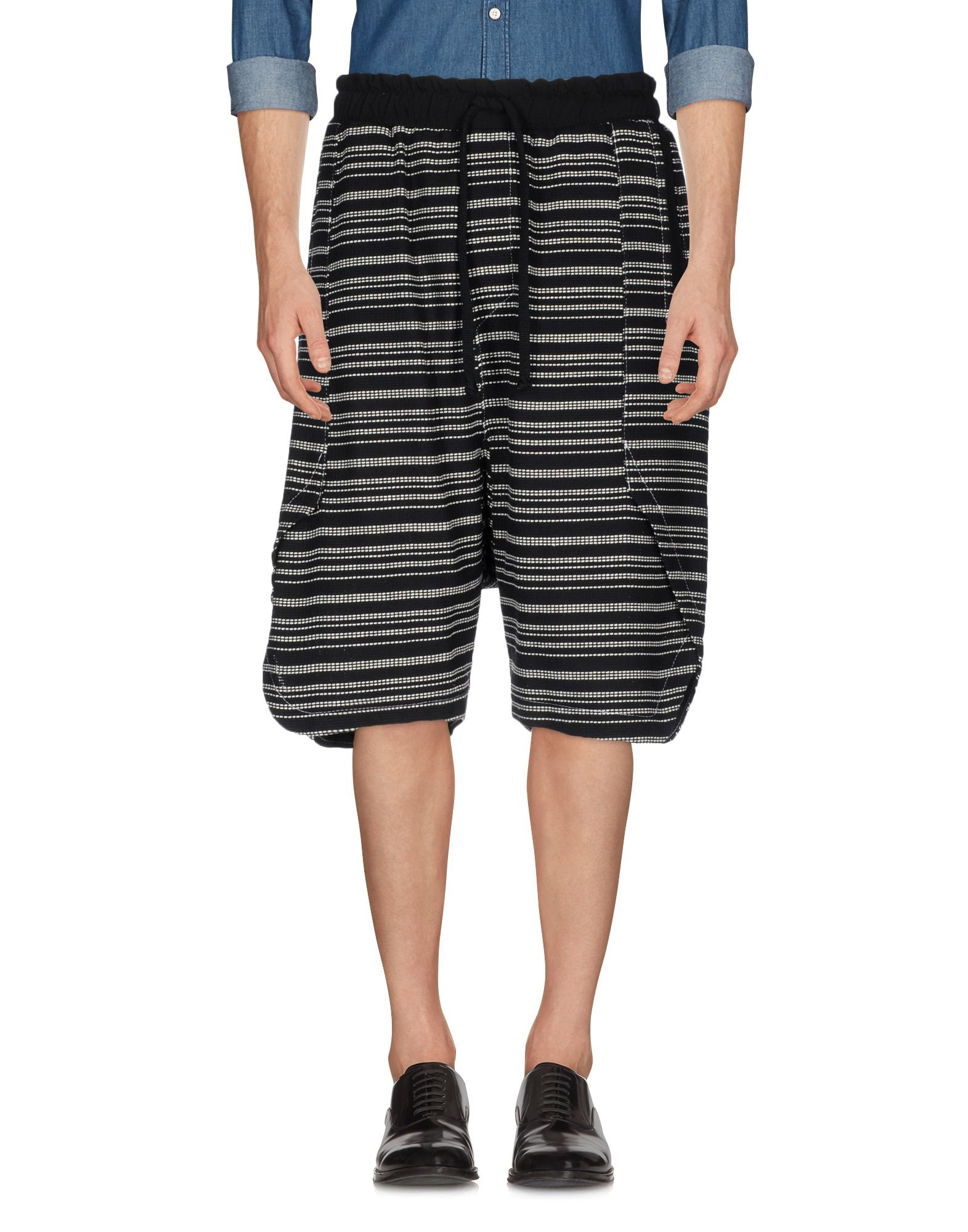 Pantalone Capri Dark 13137688PT Label Uomo - 13137688PT Dark c68cb6