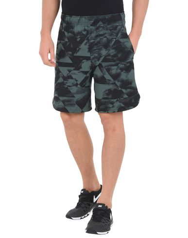 NIKE FLEX SHORT VENT CLOUDED Pantalón deportivo