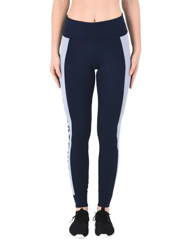 6d8ea3bcbff5d Nike Essential Legging Logo - Leggings And Performance Trousers ...