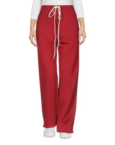 Chloé Pants Casual pants