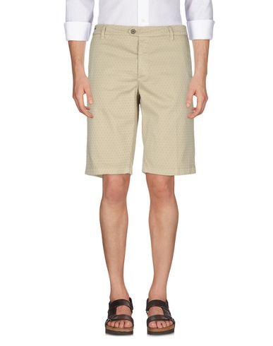TELERIA ZED Shorts