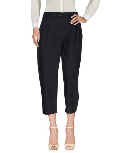 Cheapest Price Sale Online Fashion Style Online TROUSERS - Casual trousers ART 259 DESIGN BY ALBERTO AFFINITO Discount Professional Cheap Outlet Latest Collections e6qy95dU3