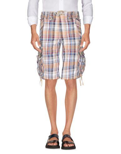 D&G - Shorts