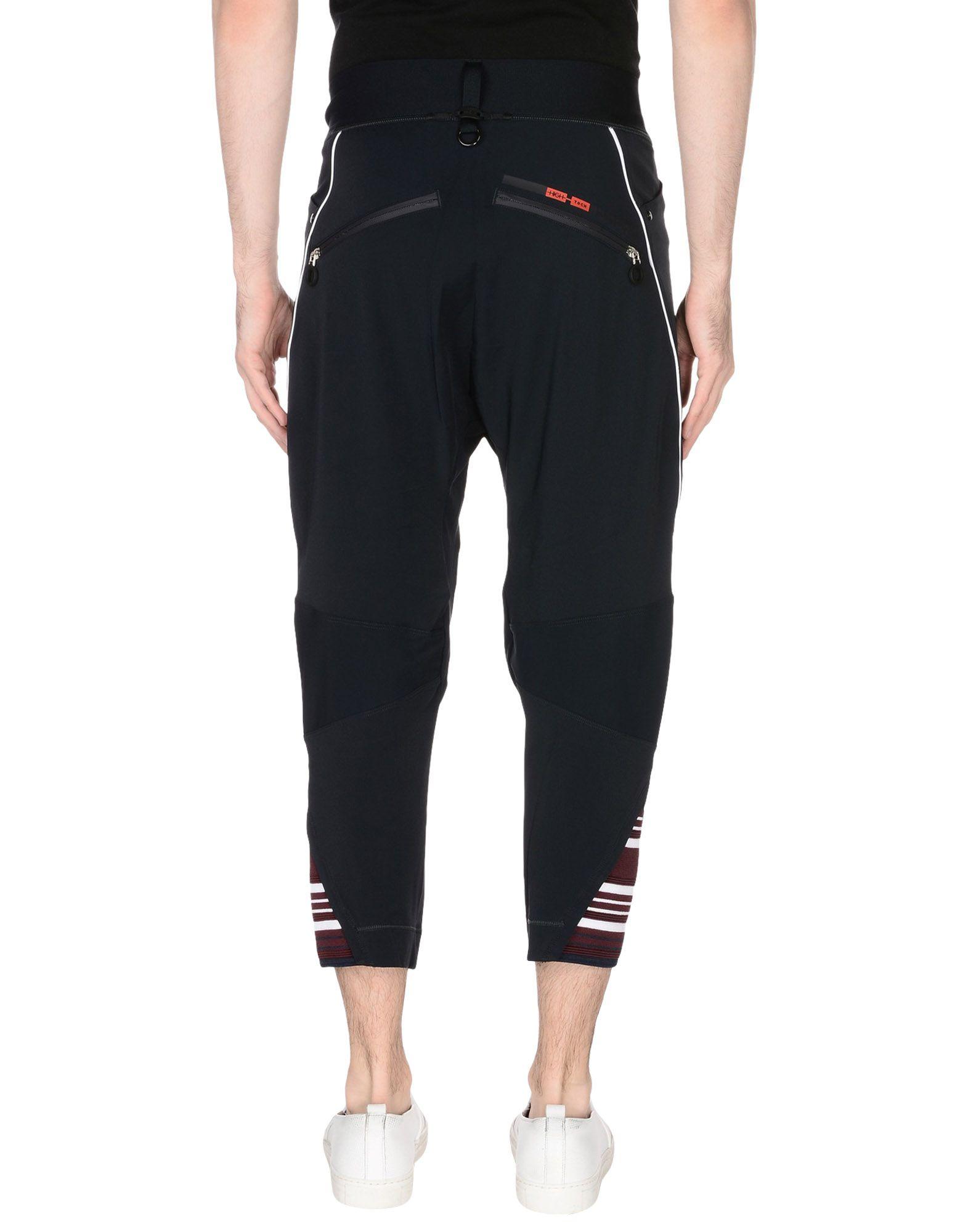 Pantalone Capri High High Capri Uomo - 13137938CC 99cd5c