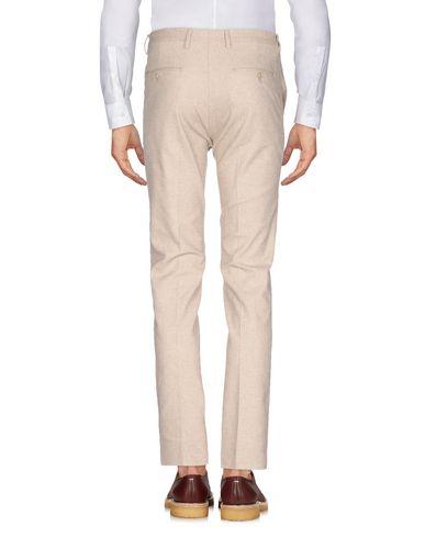 Besilent Pantalon rabatt samlinger qy97S4