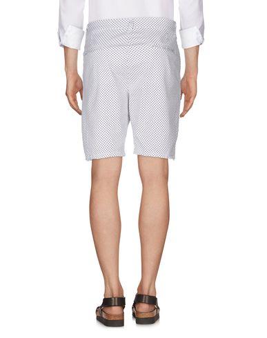 Keiser Shorts nettbutikk kjøpe billig bla Eastbay 2014 unisex online 5NUpsQ119