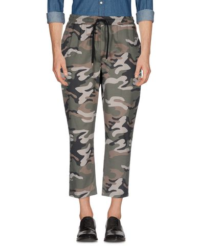 MNML COUTURE Chinos