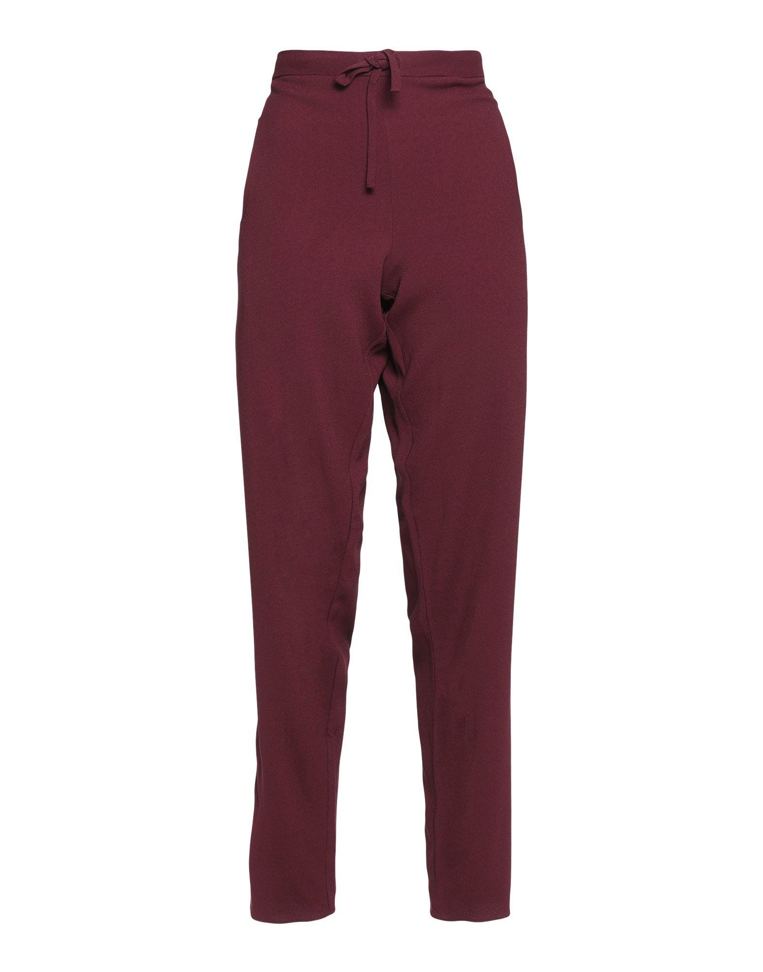 Pantalone Maria Grachvogel Donna - Acquista online su 68HF3IFM