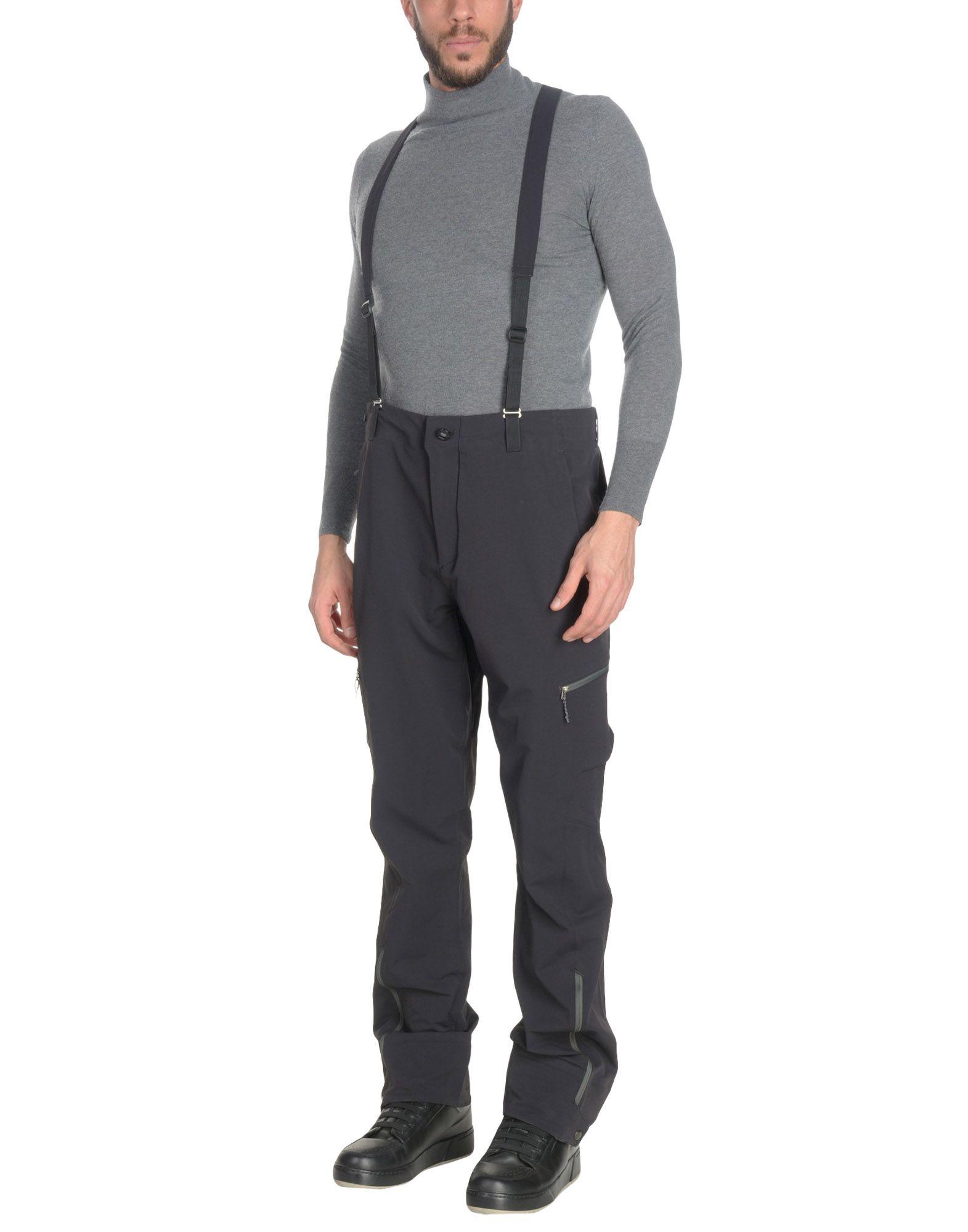 Pantaloni Sci Patagonia Uomo - Acquista online su