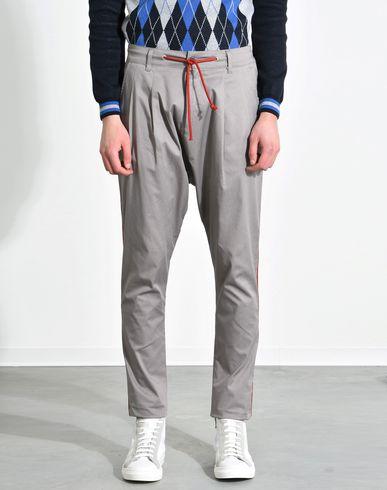 EDWA Pantalón