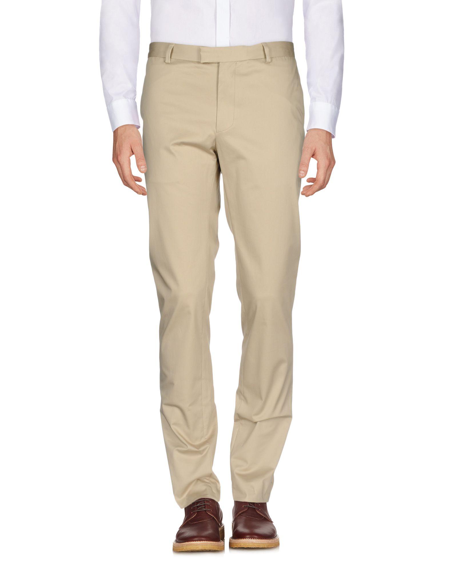 Pantalone Strelli.Homme Donna - Acquista online su