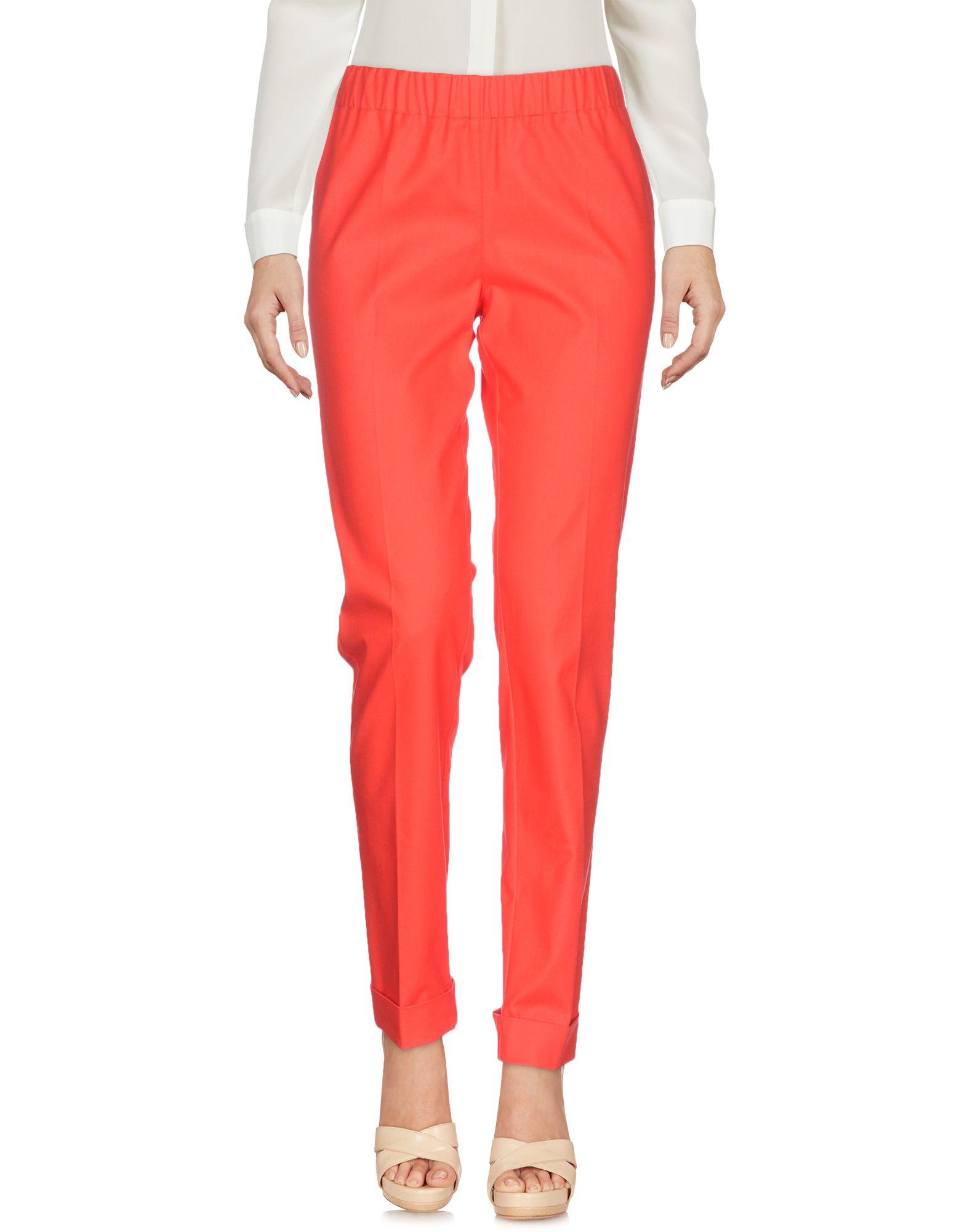 Pantalone P.A.R.O.S.H. Donna - Acquista online su