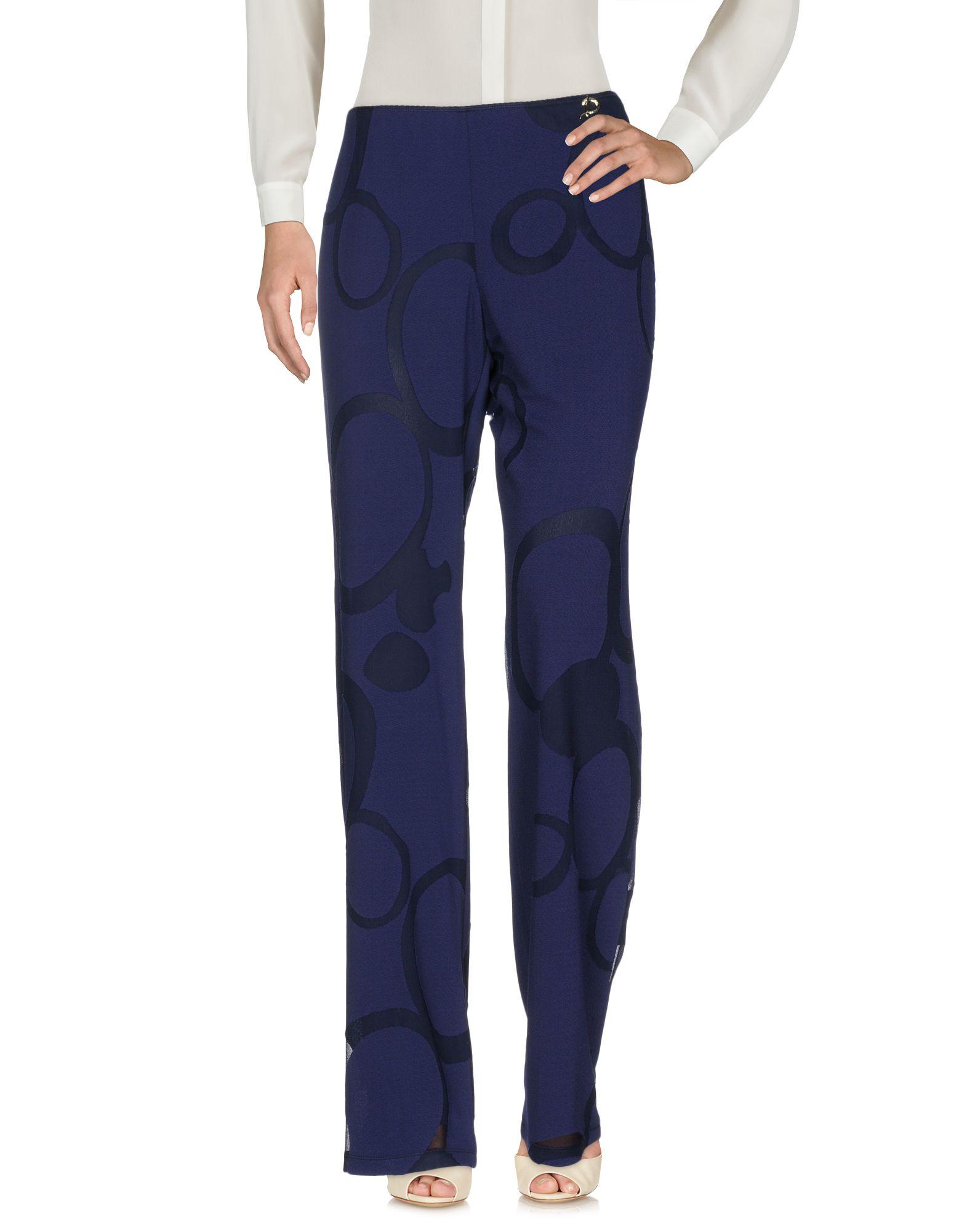 Pantalone Severi Darling Donna - Acquista online su P7tUfU