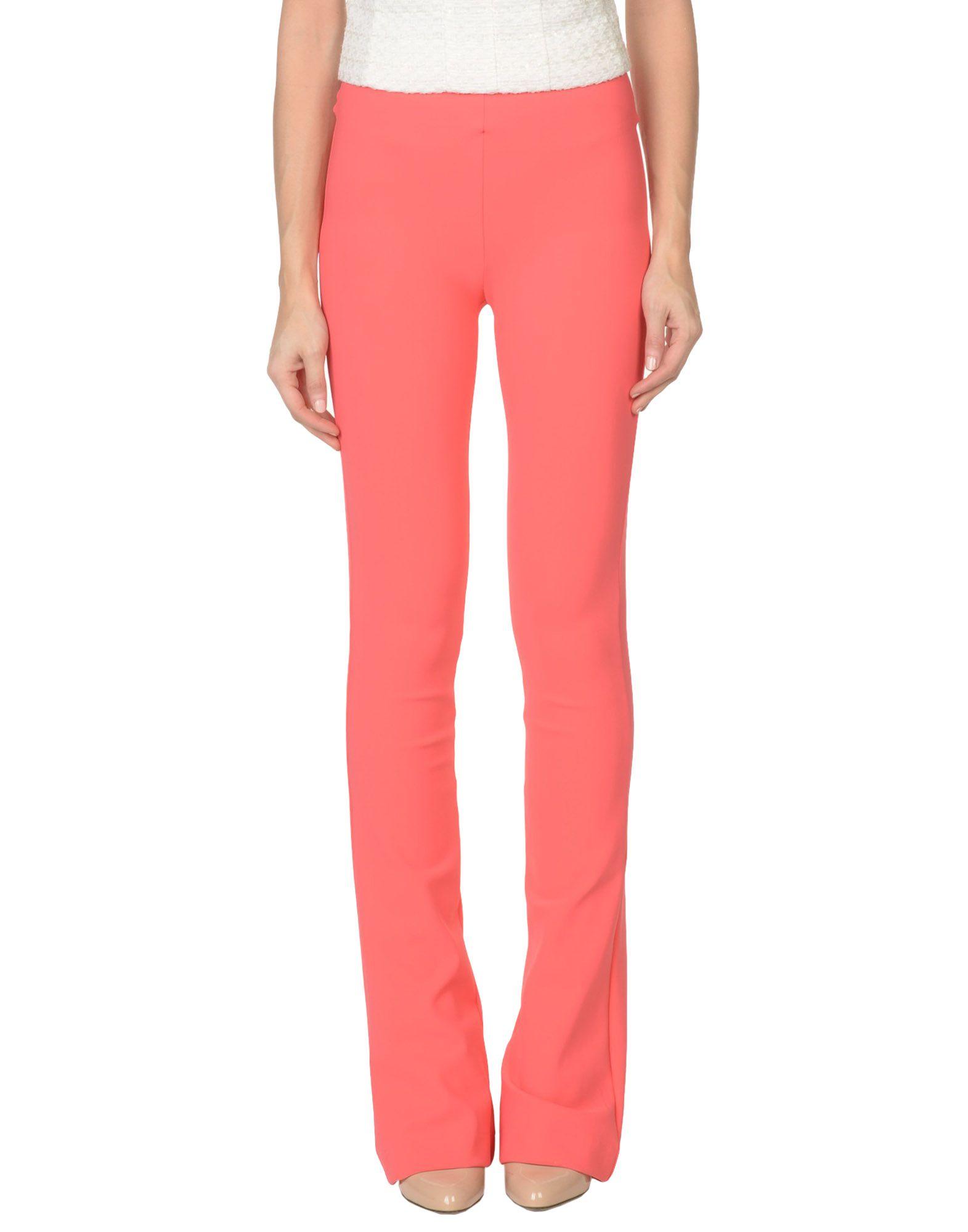 Pantalone Christies À Porter Donna - Acquista online su zsB6KDc0qv