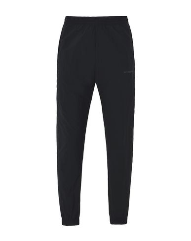 50c5d019 ADIDAS ORIGINALS Performance trousers and tights - Sportswear | YOOX.COM