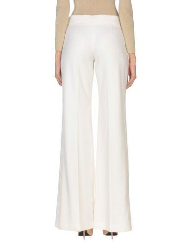 Stella Mccartney Pantalon salg komfortabel vQh511y4