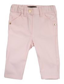 e9b535013388 Roberto Cavalli clothing for baby girl & toddler 0-24 months | YOOX