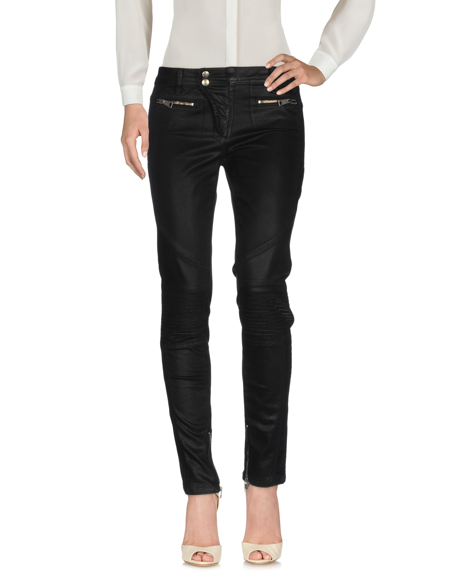 Pantalone Just Cavalli Donna - Acquista online su c4hR7BFJ3h