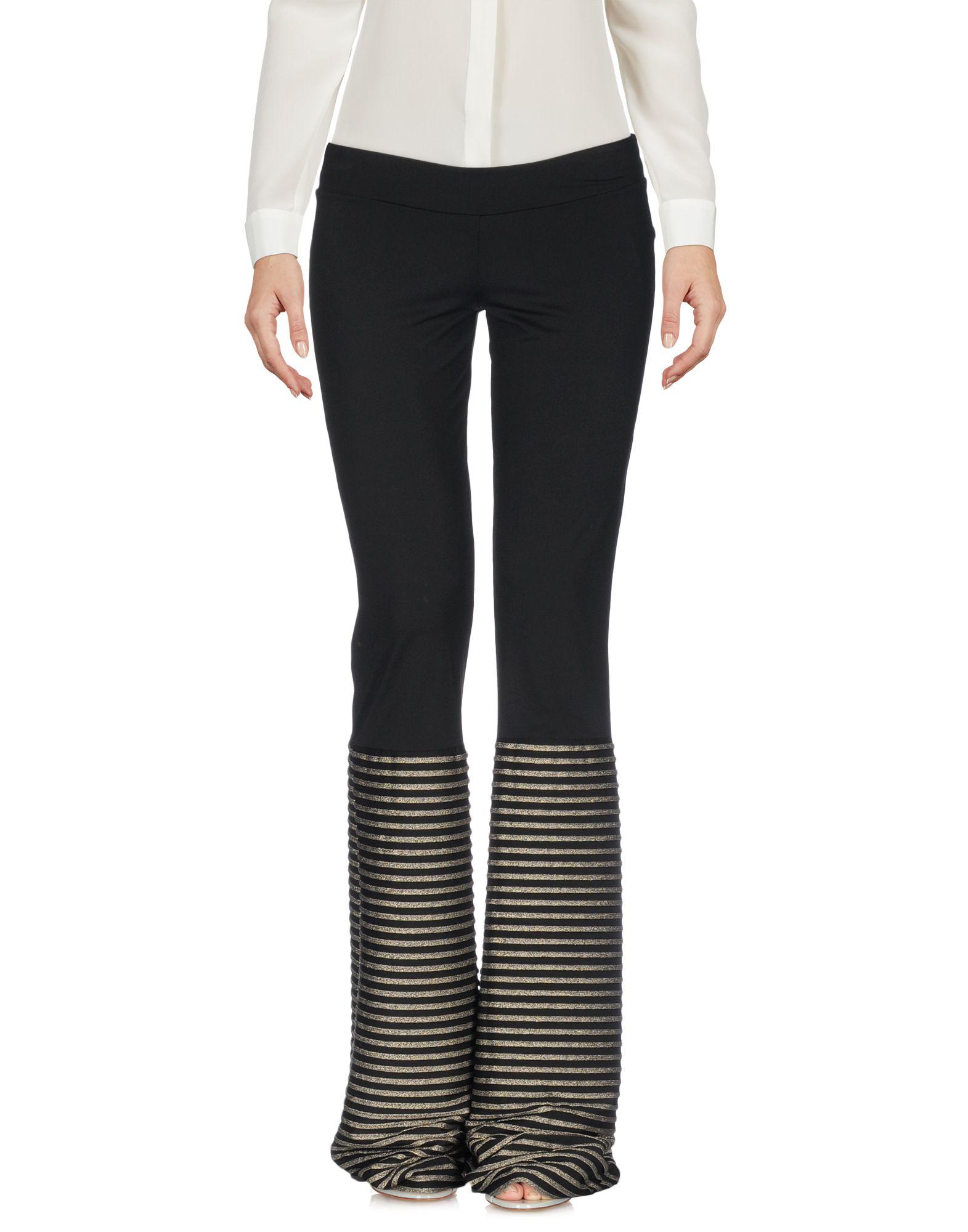 Pantalone Fisico Donna - Acquista online su l6et0zHu