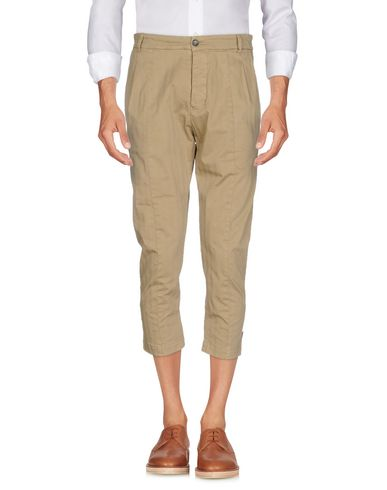 LOW BRAND Chinos