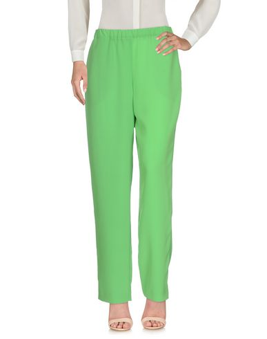 TROUSERS - Casual trousers Khamsin