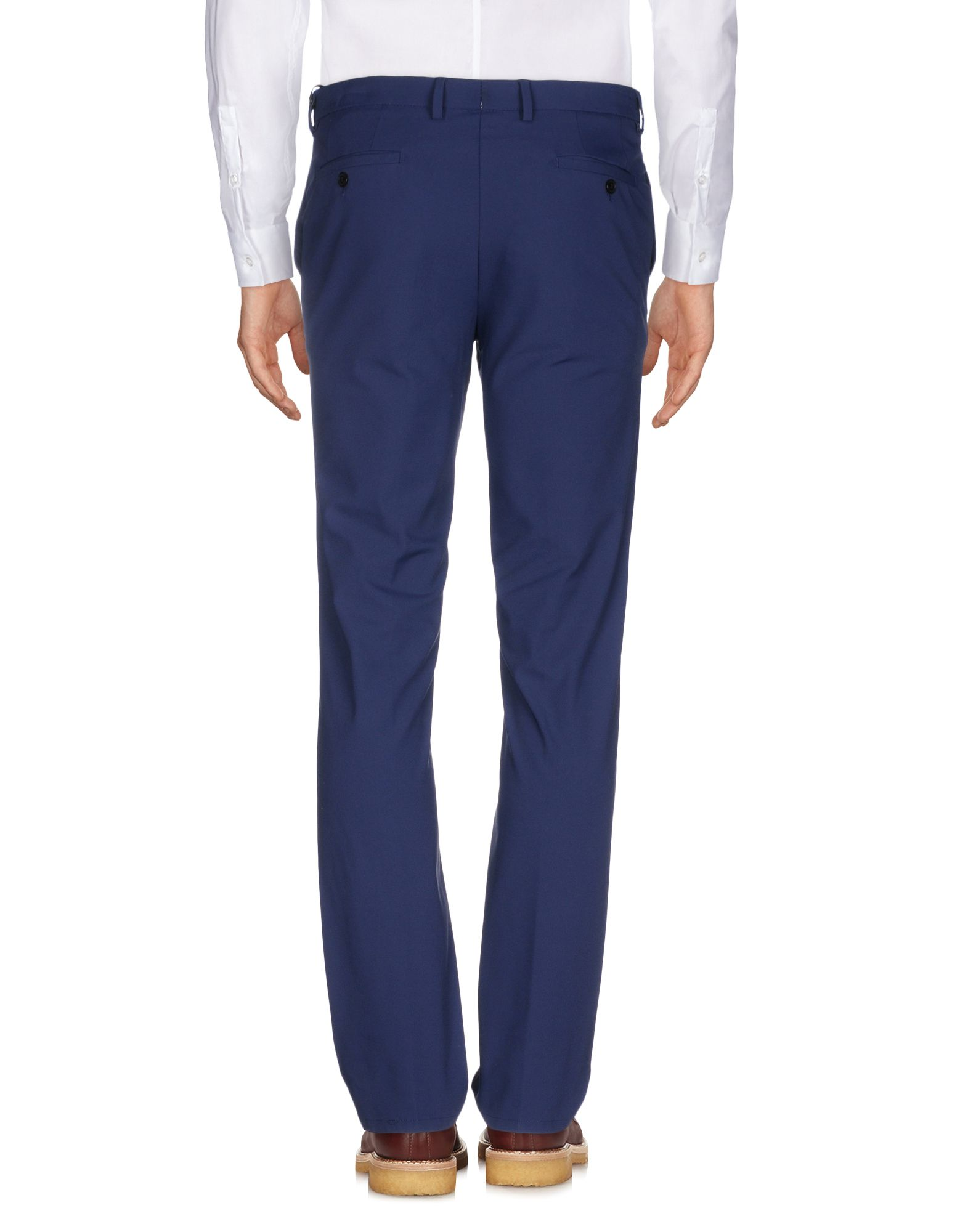 Pantalone Versace Collection Uomo - 13139588KS 13139588KS 13139588KS 82e590