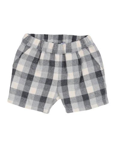 BYBLOS - Shorts y Bermudas