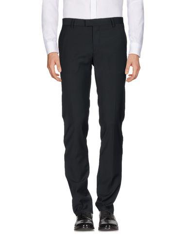 Mennene Pantalon billig stor rabatt billig mote stil billig beste rabatt anbefaler 6CvMDdAI