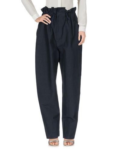 Stella Mccartney Pantalon handle for online IoTtUm5D