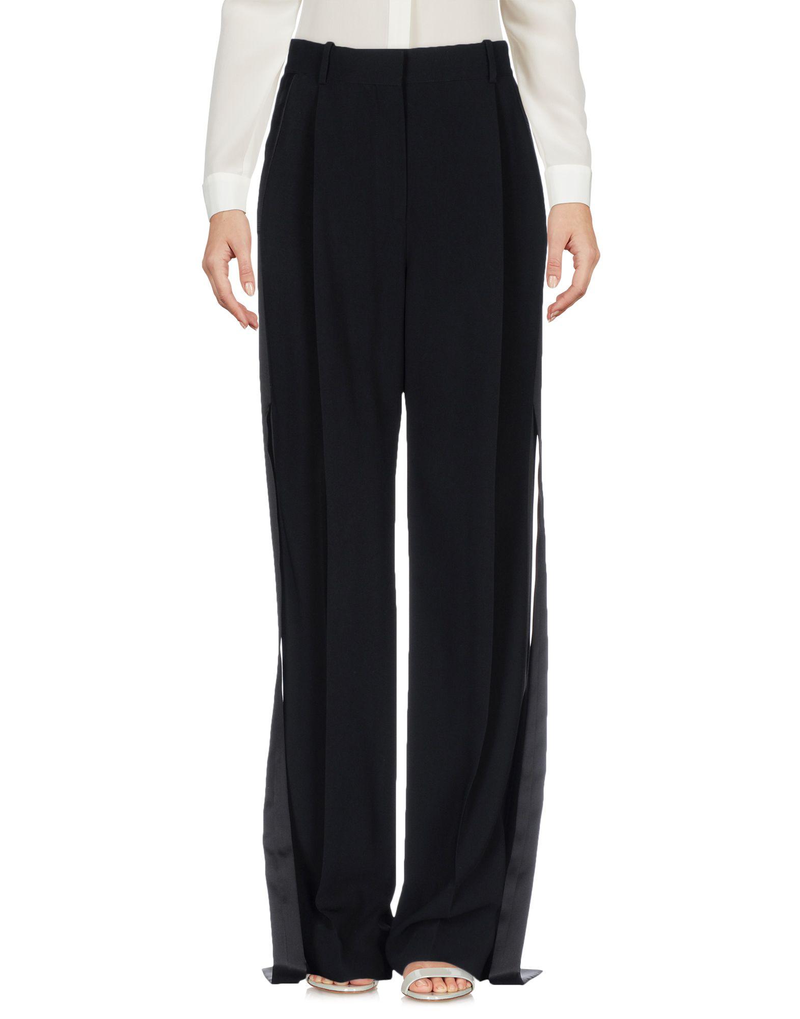 Pantalone Givenchy Donna - Acquista online su alkAbB