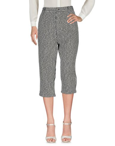 IMP DELUXE Cropped-Hosen & Culottes