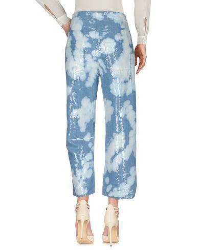 Steckdose Billigsten 8PM Gerade geschnittene Hose Aus Deutschland Online Durchsuchen Verkauf Online WHXGJdO5D