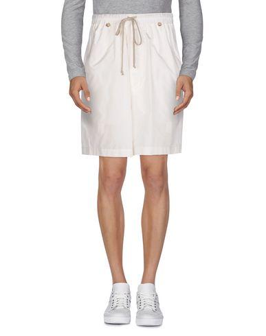 Rick Owens Shorts salg fra Kina avslags pris Fjmcz8y
