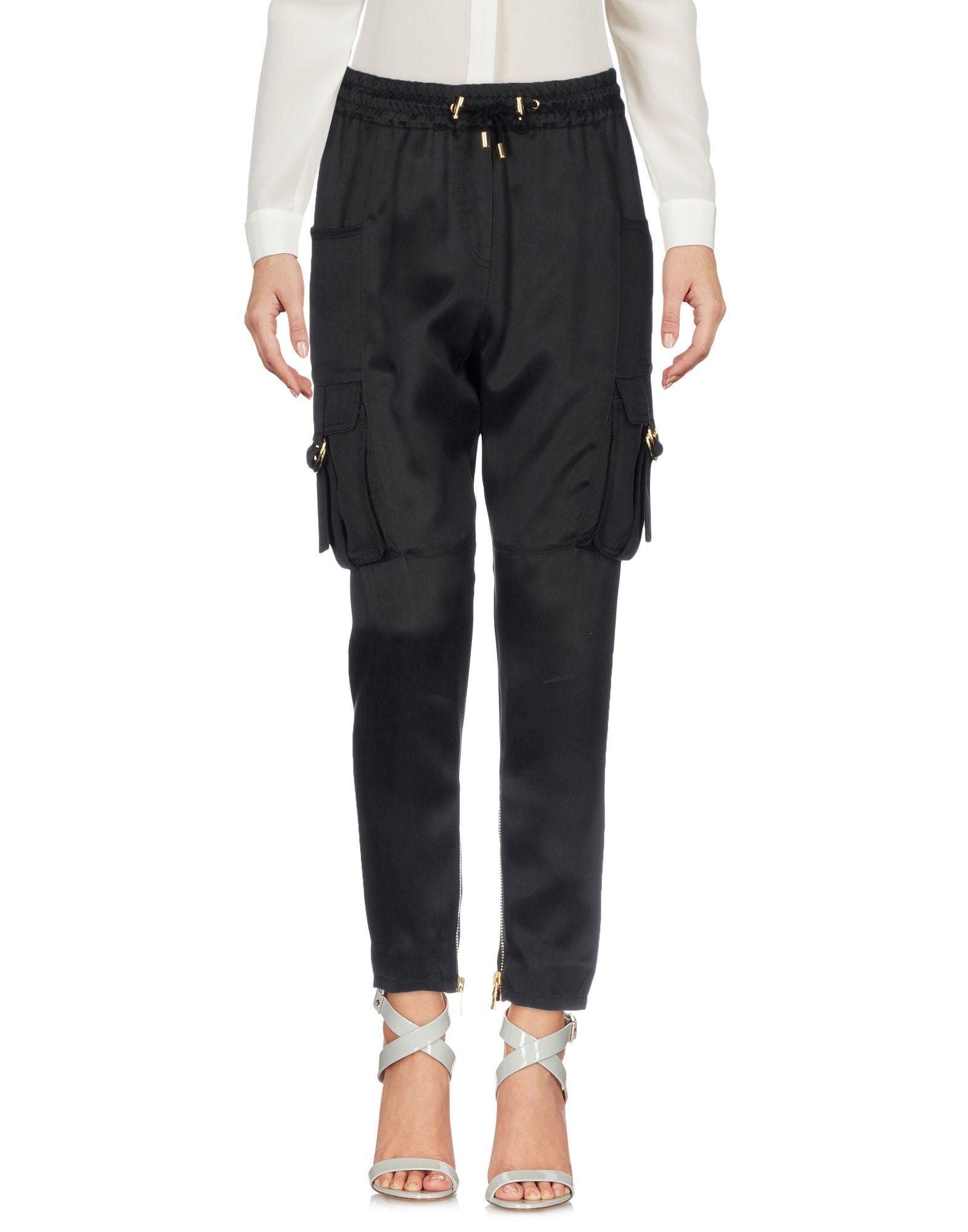 Pantalone Balmain damen - 13139968PE