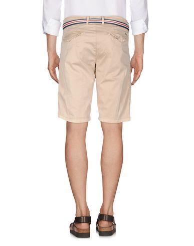 SSEINSE Shorts