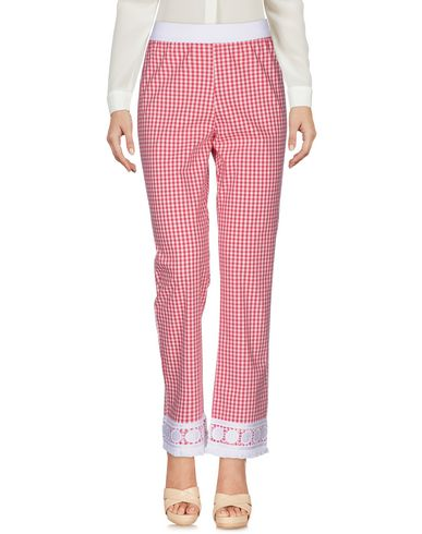 TROUSERS - Casual trousers Save The Queen! lA7jG