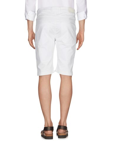 Dooa Shorts kule shopping 2Z0A0