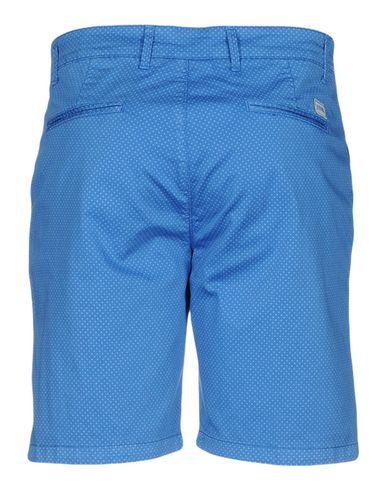 DOOA Shorts