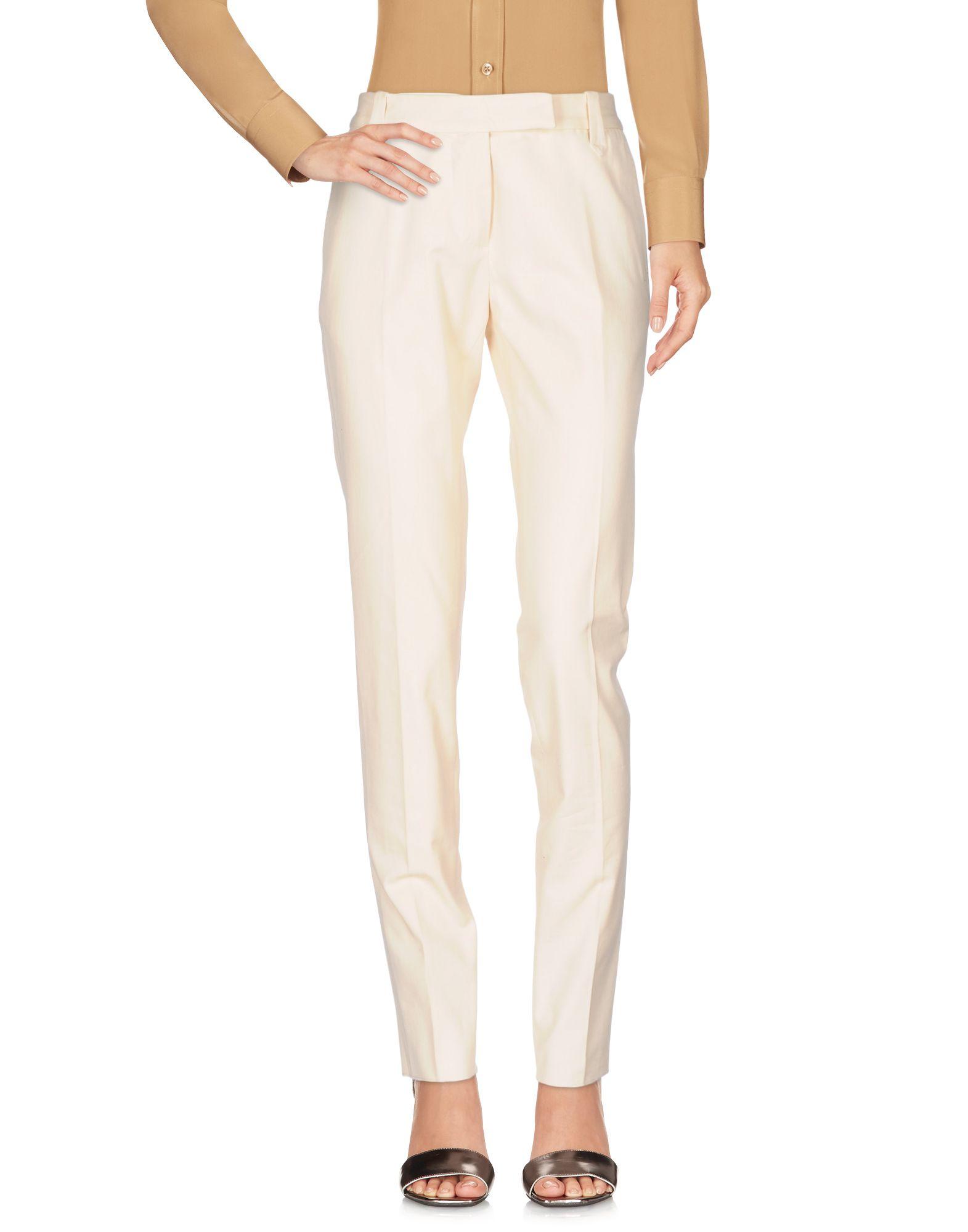 Pantalone Paul Smith Blue Donna - Acquista online su 28K63UhOA