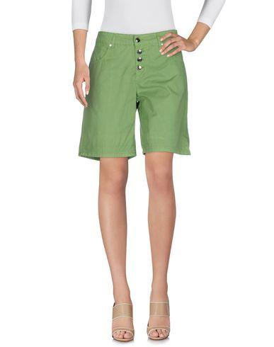 LIU •JO Shorts
