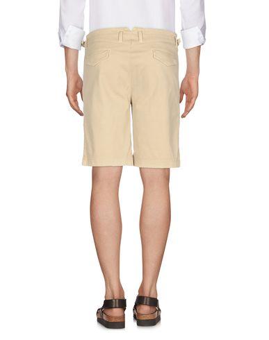 Versace Samling Shorts billig med mastercard besøk ebay billig pris perfekt billig online uGmrGxdnZ