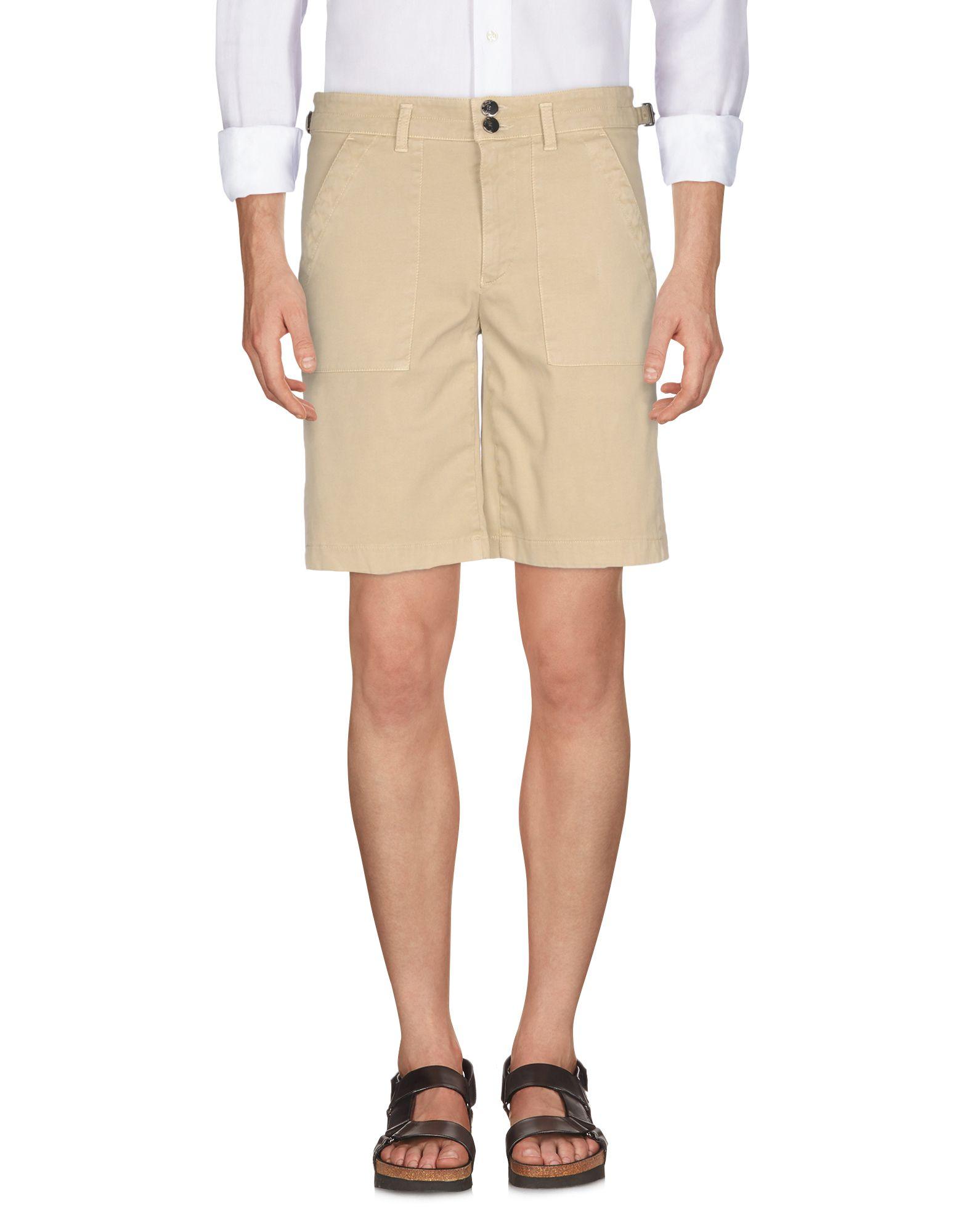 Shorts Versace Collection Uomo - Acquista online su